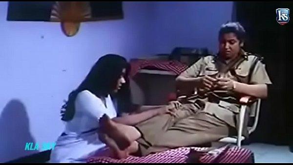 KLA SK - Devika  New Movie -Jail Thumb
