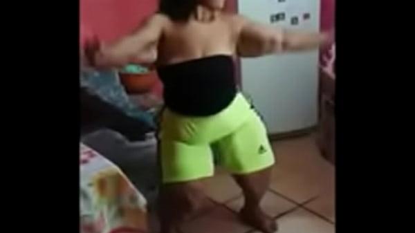 Mulher Fruta Pao Free BBW Porn Video