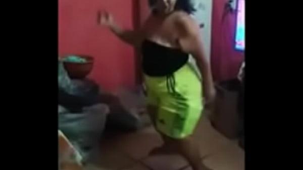 Mulher Fruta Pao Free BBW Porn Video Thumb