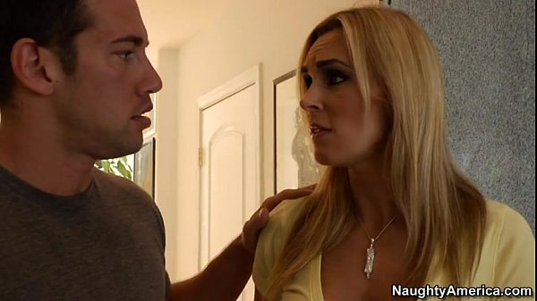 tanya tate having sex with her neighbour Thumb