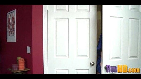 Vöröses vékony punci - xxx videók ingyen