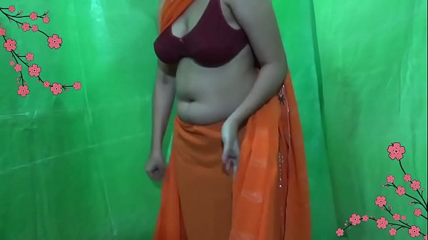 how to wear saree to look like simple how to drape saree new video this dec