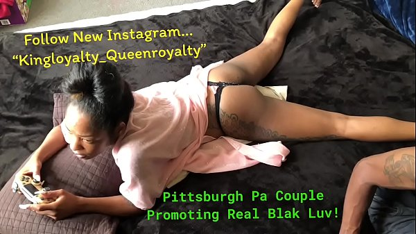 Royalty's Moments in Pittsburgh pa!