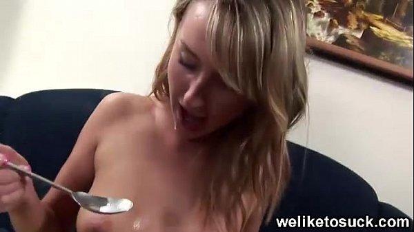 Wide hip porn pics
