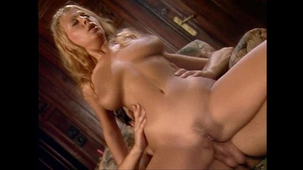passionate penis between the breast sex gif