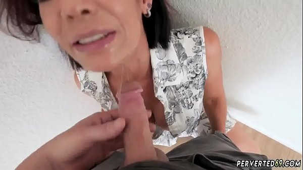 Teen and step mom i fucked aunt Ryder Skye in Stepmother Sex Sessions