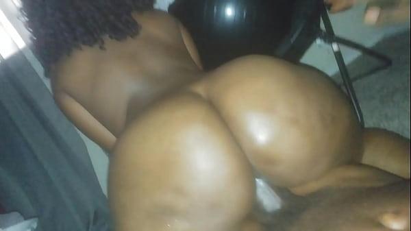 riding that dick