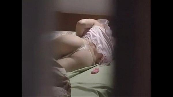 Best JAV censored porn clip with crazy japanese girls – VJAV.com