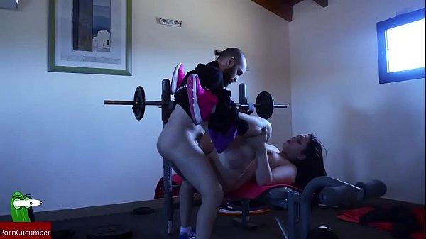 bench press workout ADR00142