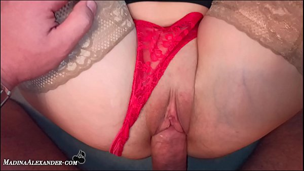 Fantastic Couple Have Hot Sex On Cam