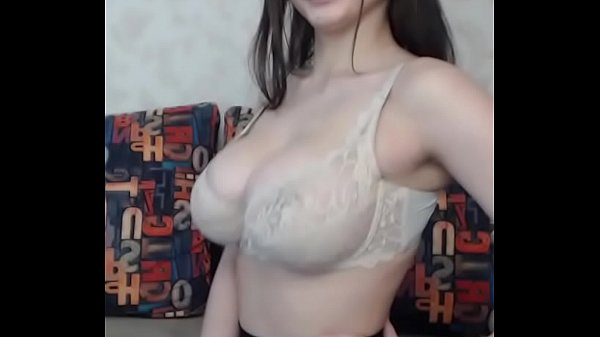 Amazing bra Thumb