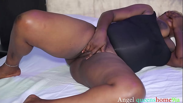Foursome, BBW, got banged by sister's boyfriend hardcore, when her husband slept off, pussy licking, prt 1