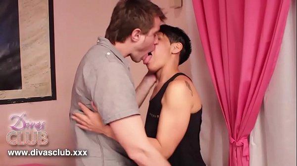 Scaricare Porno mature Ragazze nel culo