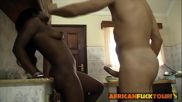 africanfucktour-7-4-217-213-9-5-aft2-b-chari-sw...