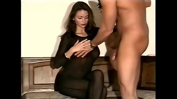 Veronica Zemanova fucking Thumb