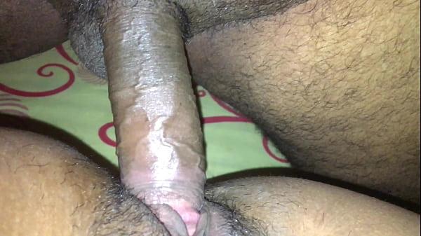 Everyone likes this big cock