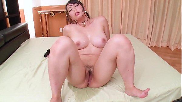 Japanese Tits Vol 15