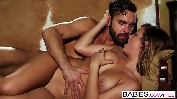 Babes - Keisha Grey and Daniel Hunter - So Deli...