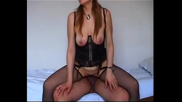 homemade wife with saggy tits great nipples Thumb