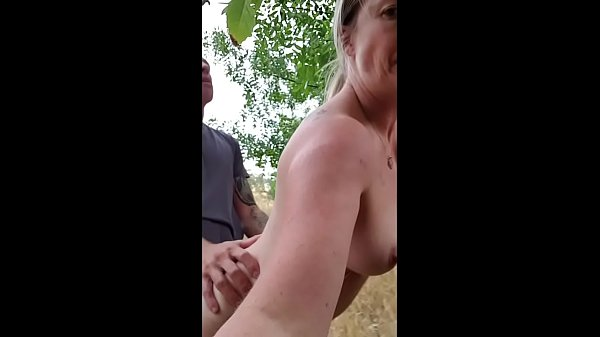 Our cum compilation for u Thumb