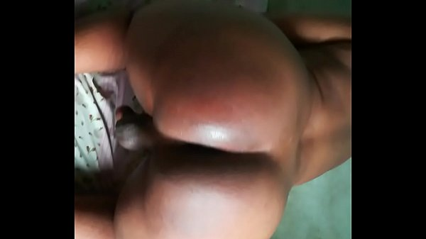 Thick Mallu Gay Boy Getting Ass Fucked By Uncle