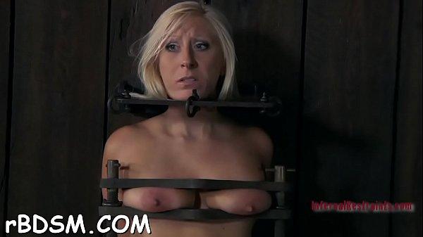 Thraldom porn stories