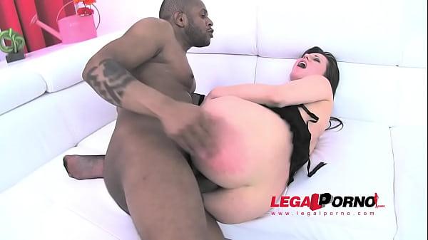 Seems black legal porno sarah are mistaken. can