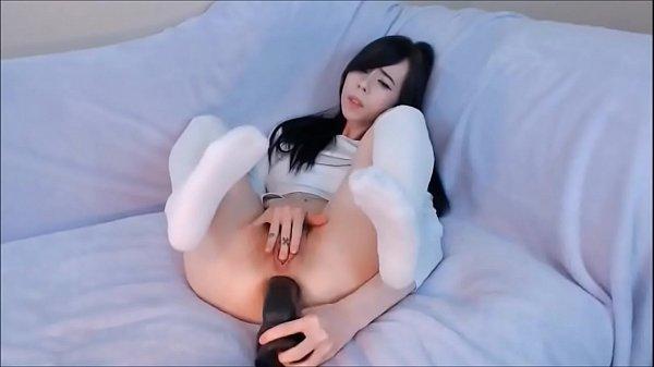 latin america porn pictures