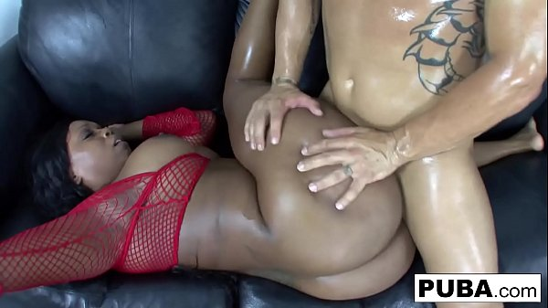 Hot pornstars get fucked hard