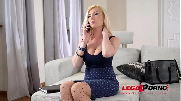 Matura donna martellante cazzi porno gratis