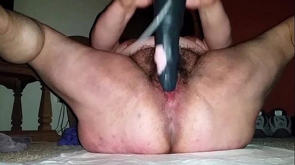 Donating sperm 60457