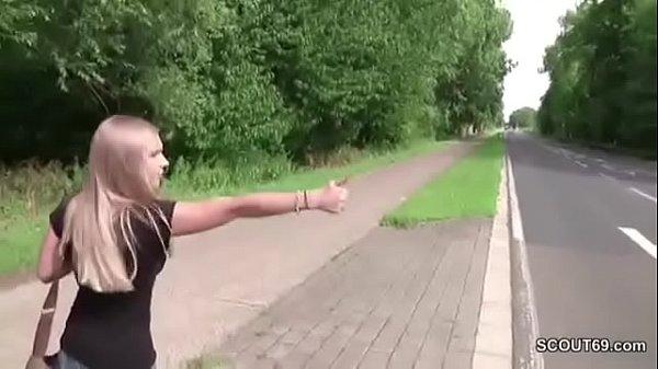 Gets Mädchen Hoch Gefickt Schule Deutsche Teengirl