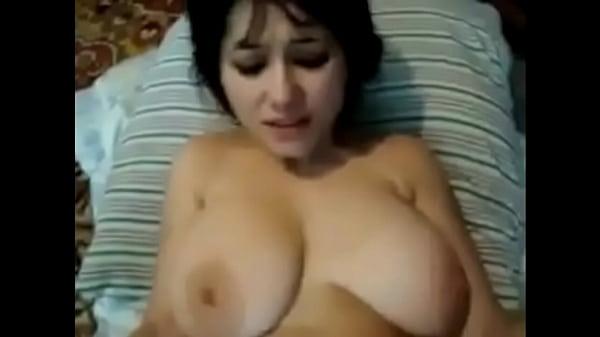 Мое видео8