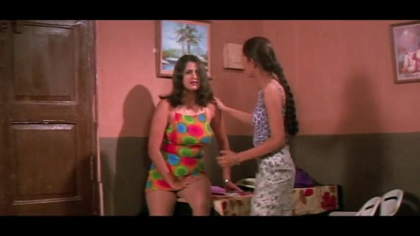 Kaam Dev 2015 Full bgrade hindi hot movie Thumb