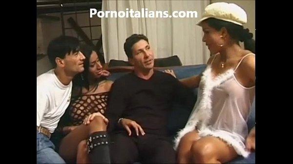 Trans cazzo babes Porno italiano donne di spessore
