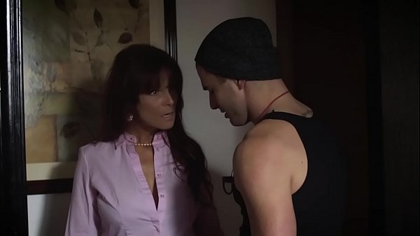 Treat women like s. and then they go after you? - Syren De Mer