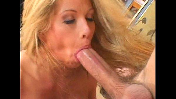 DNA - Fuck My Hot Pussy - scene 4