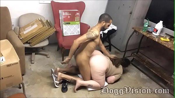 Ass Worship Hotel Maid Bareback Pussy 2 Mouth