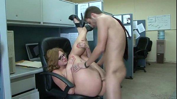 Fucking Girl My Small Cock