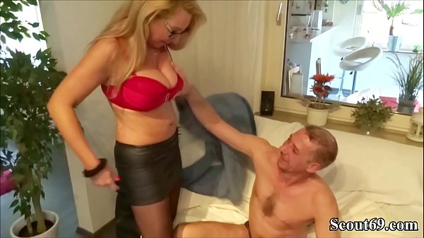 Schwester Tits Fuck Howto Big German Fucking