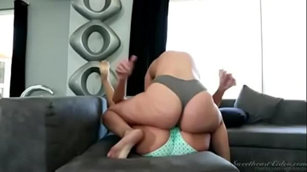 Xvideos Wet Panties