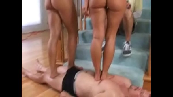 Best of Trample 7 Part 1 Thumb