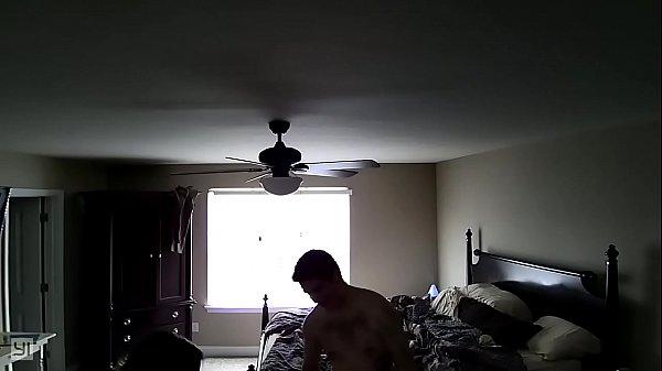 Guarda porno online barare moglie nascosta cam