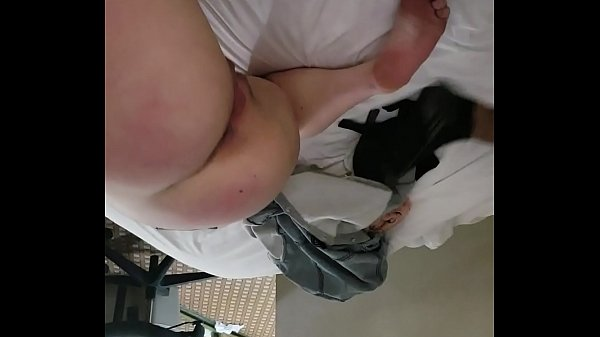 Sexy blonde wife fucks bbc
