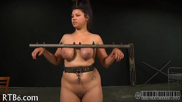 Crazy thraldom porn