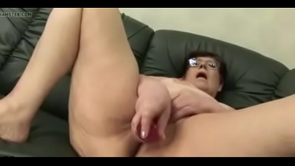 Legs Up Masturbation Hd