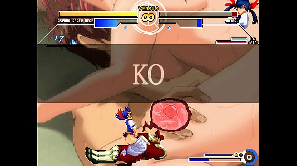 The Queen Of Fighters 2016-11-24 20-27-17-42