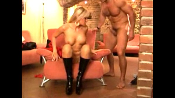 Nataly Di Angelo almost identical to Lady Gaga gets anal screwed with background carolina marquez an