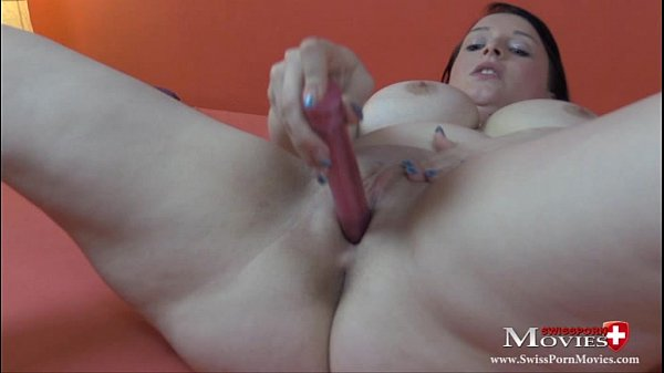 Teeny Lindsay 22 verwöhnt sich selber bis zum Orgasmus - SPM Lindsay22MA01 Thumb