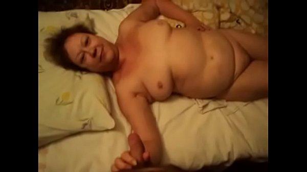 HOT TABOO MATURE MOM FUCK SON HOMEMADE VOYEUR HIDDEN WIFE GRANNY MILF SPY OLD Thumb
